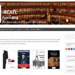 ACATL Publishing